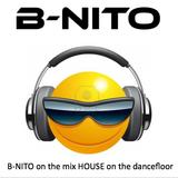B-Nito