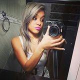 Driele Silva
