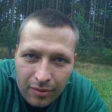 Mikolaj Mundzik