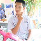 Thanayut Chawpongpang