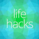 Life Hacks Up
