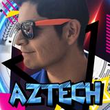 DJ Aztech: Progressive Dance Mix 8.19