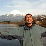 Satoshi Kokubun