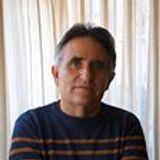Julio Iñiguez Caballero