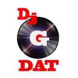 DJ G DAT
