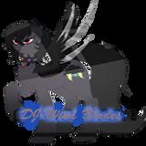 DJ-Wind Blades