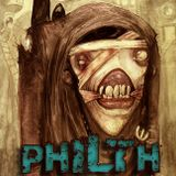 PhilthDJ