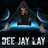 Deejay Lay