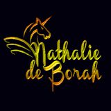 Nathalie de Borah (Official)