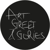 Art Street and Stories