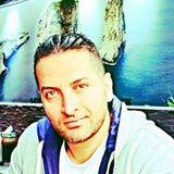 Ziad Khazzal