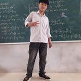Hoàng's Việt's