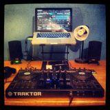 Eyes On It - TobyMac Mix (+ Matthew Parker)