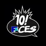 10Faces