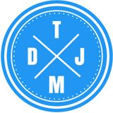 DJ TM Official