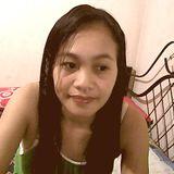 Lovely Byatingo Nazareno