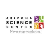 Arizona Science Center's Podca