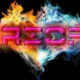 Hardstyle Remix 2016