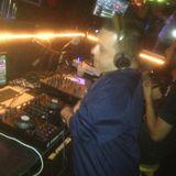 DJ KWIK