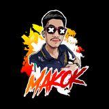 DJ Makok