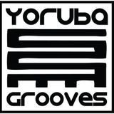 Yoruba Grooves Podcast 20 Featuring Mike Rosse