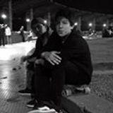 Fabrizio Michael Campusano Mez