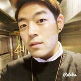 Jun Ho Shin