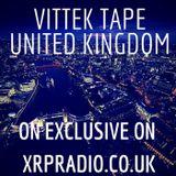 Vittek Tape United Kingdom