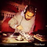DJ MUVEE
