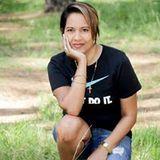 Michelle Mimi Naidoo
