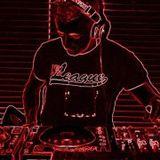 Ap Rolloos - DJ W@pshi