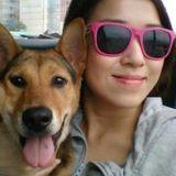 Cookie Wong