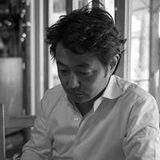 Masaharu Makimura