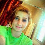 Reem Habeeb