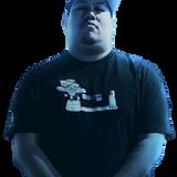 DJ D1