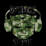 Jake Turner (Optimus Grime)