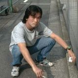 Jun Kawahara