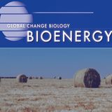 GCB-Bioenergy Special Edition December 2016