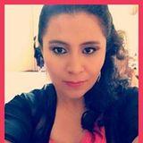Roxana Jaquelin Dominguez Alca