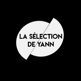 La selection de Yann