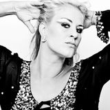 Chanel Stevens demo mix 2012