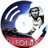DJ Fonix