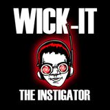 Wick-it the Instigator