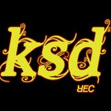 ksdrecords