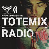 TOTEMIX - Totem Traxx Live -