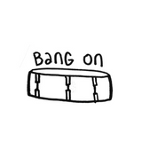 Bang on the Ear