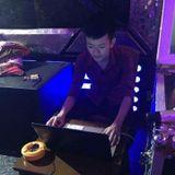 Việt Mix - Ngẫu Hứng Hiếu Còi