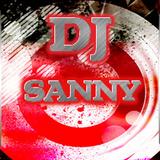 Master Blaster - Come clean (Zooland Bootleg Mix Vs Megastylez Remix) Mixed by DJSANNY