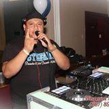 Luis Djcanelo Mix Jimenez