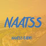 Naatss